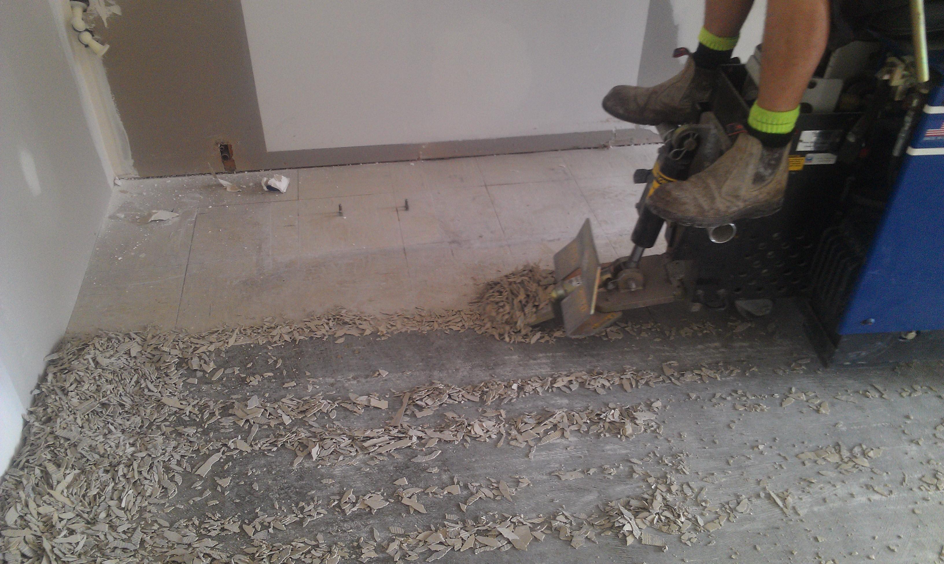 watch old removing machine it floors stripper stripping floor youtube coatings sealers aqua strip sts seal